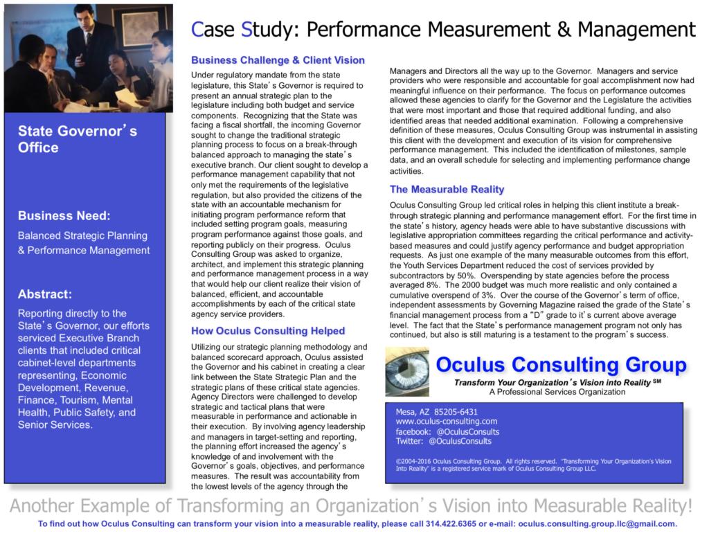 Case-Study-PMM1